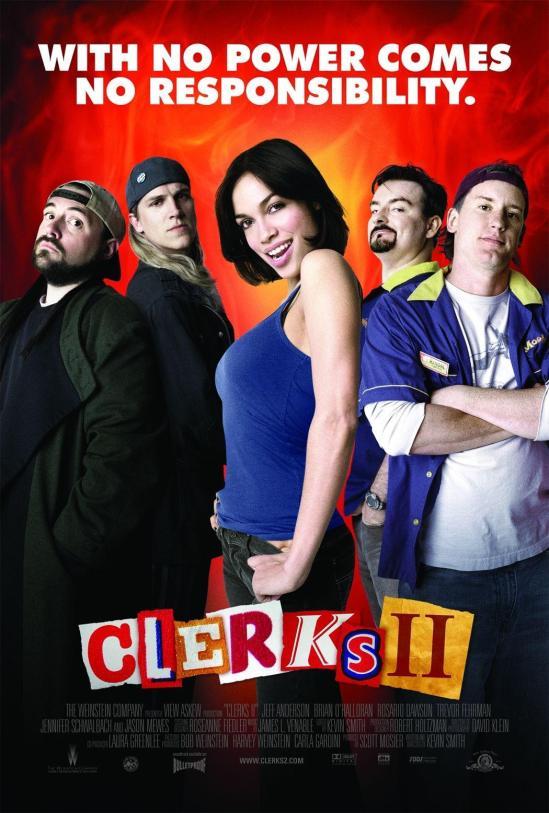 clerksII