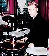 Matt Walker 04
